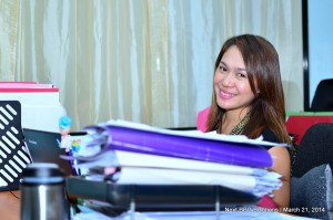 Outsourcing Staff to Philippines