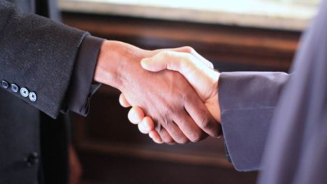 NEXT BPO Solutions Announces Global Partnership with Carolina WholesaleGroup