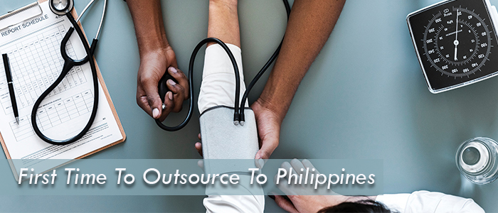 Outsourcing To Philippines