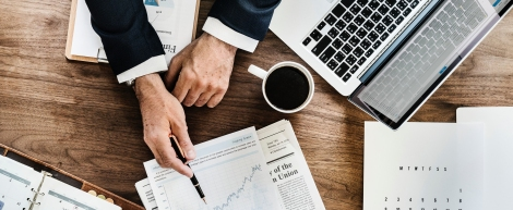 Nearly 80 Percent of Companies That Outsource Accounting Are Likely to Refer Their Accountants, According to New Survey From Bill.com andCPA.com
