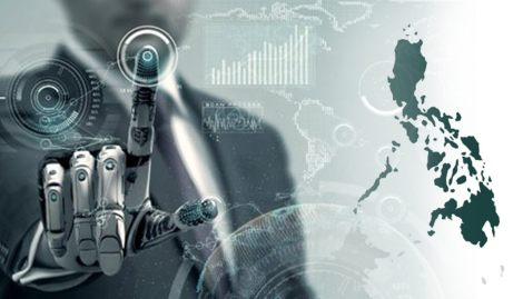 DTI: PH can become artificial intelligence powerhouse